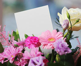 flower-delivery-app