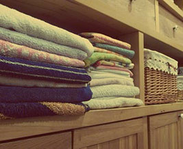 laundry-delivery-app