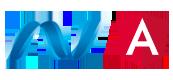 Hire .NET & Angular Team