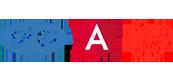 Hire PHP, Laravel & Angular Developer