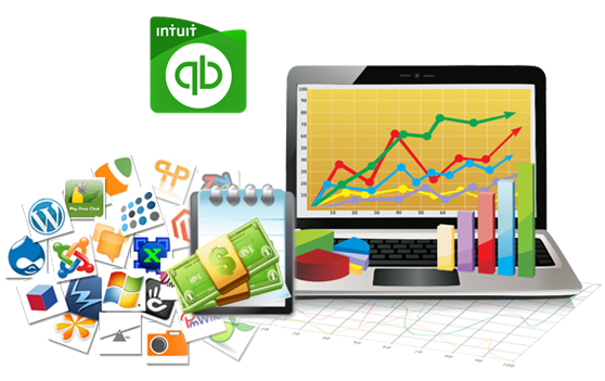 hire quickbooks integration developer