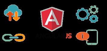 My dedicated Angular.js developers