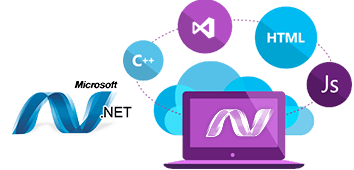 Hire ASP .NET developer