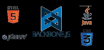 My Backbone.js developers