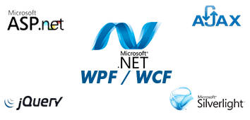 my WPF WCF developers