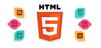 My HTML5 developers