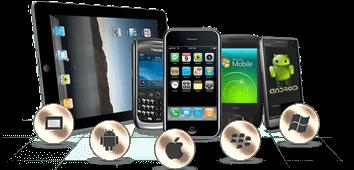 My Dedicated Mobile App Developers