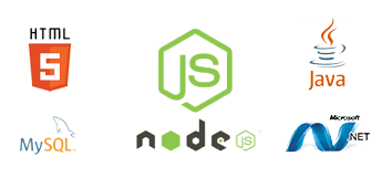 My Node.js Developers