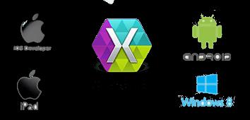 My Xamarin developers
