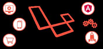 my Laravel developer