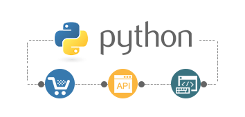 Hire Python Programmers