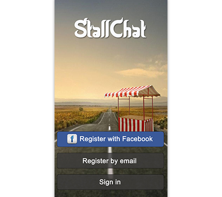view_screen_Stallchat1