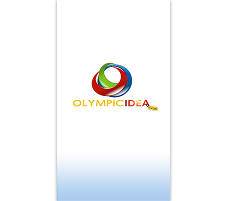 view_screen_olympic1