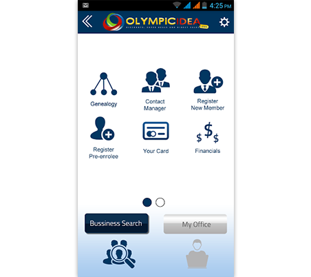 view_screen_olympic2