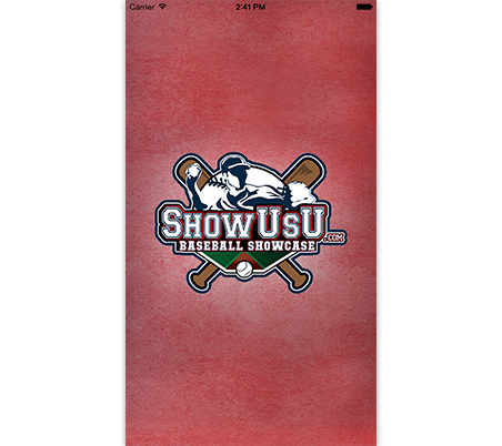 view_screen_show_us_u1