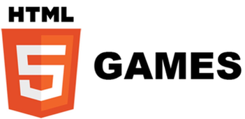 HTML5 Game developers