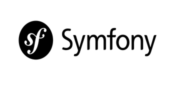 my symfony developer