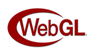 Hire WebGL Developers
